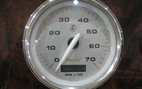 comsweetwaterimagesfeature_imageslargef_10swt_hour-meter