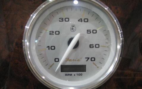 comsweetwaterimagesfeature_imageslargef_10swt_hour-meter1