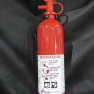 l_f_10swt_fire-extinguisher1