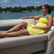 l_f_11sw_200_chaise_2459