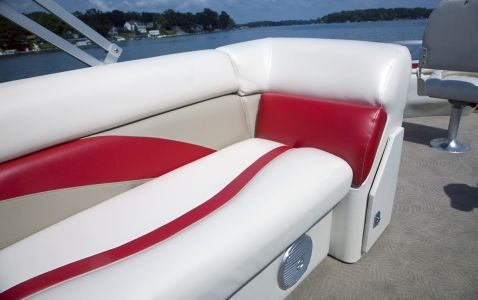 comsweetwaterimagesfeature_imageslargef_10sw_bow20chaise_2299