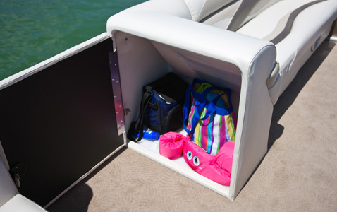 comsweetwaterimagesfeature_imageslargef_11swpe_220dl_5543_chaise20storage