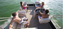 2012 - Sweetwater Boats - 2486