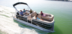 2012 - Sweetwater Boats - 200-4