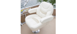 2012 - Sweetwater Boats - 2086 FC