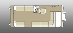2013 - Sweetwater Boats - 1770