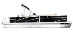 2013 - Sweetwater Boats - 240 DF