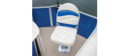 2013 - Sweetwater Boats - 200 DF