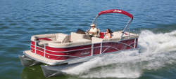 2013 - Sweetwater Boats - 220-4