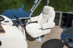 2014 - Sweetwater Boats - 220-4