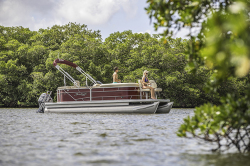 2018 - Sweetwater Boats - SW 2086 BF