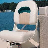 Godfrey Marine SW2386 FS4 Pontoon Boat