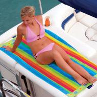 Godfrey Marine SW2386 RE SPORT Pontoon Boat