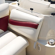 Sweetwater Boats