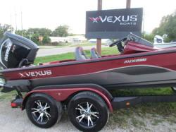 2020  AVX 2080 (Sport World 2) SUNRISE BEACH MO