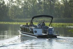 2019 - Sylvan Boats - S3 LS