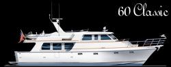 2012 - Symbol Yachts - 60 Classic
