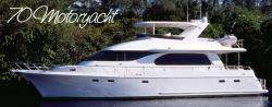 2012 - Symbol Yachts - 70 Motoryacht
