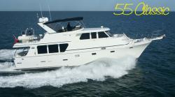 2012 - Symbol Yachts - 55 Classic