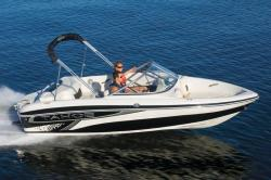 2011 - Tahoe Boats - Q4 SS