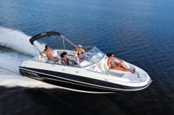 2011 - Tahoe Boats - 228