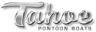 Tahoe Pontoon Boats Logo