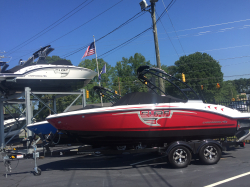 2019  21 H2O Surf Sherrills Ford NC