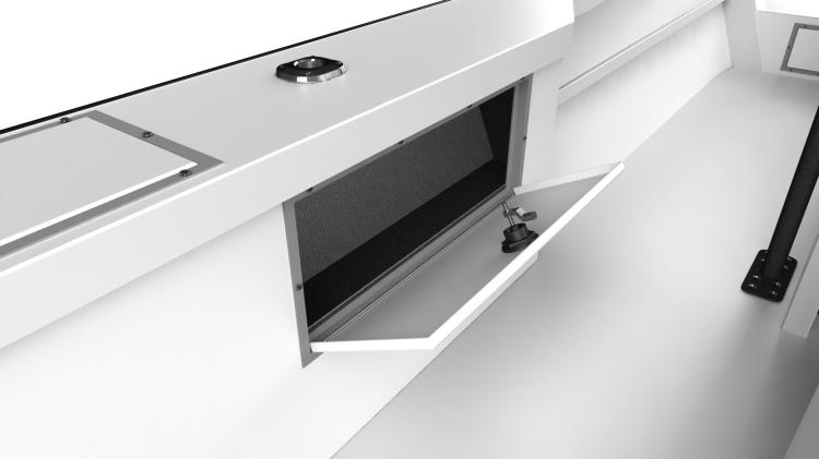side-storage-box