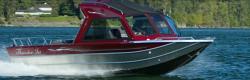 2013 - Thunderjet Boats - Rio Classic