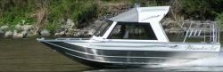2013 - Thunderjet Boats - Maxim Classic
