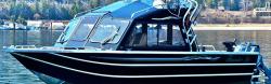 2013 - Thunderjet Boats - Alexis Offshore