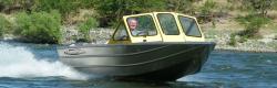 2013 - Thunderjet Boats - 176 EcoJet