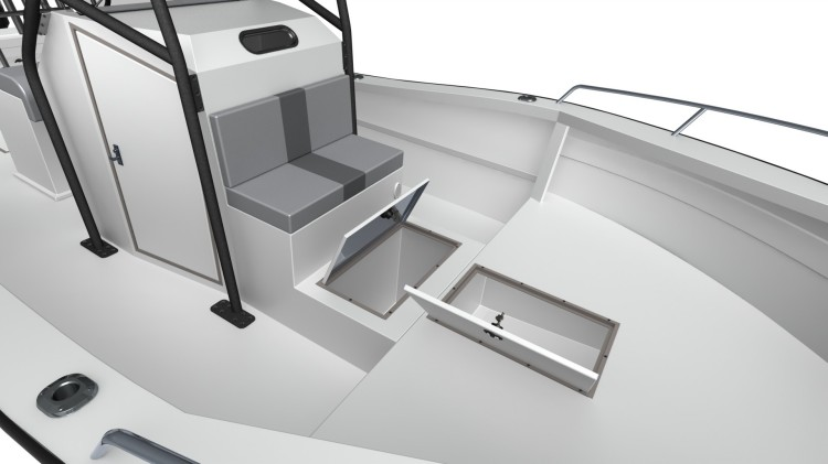 bow-storages-seat
