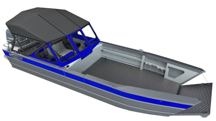 l_landing-craft-view30-rendering3