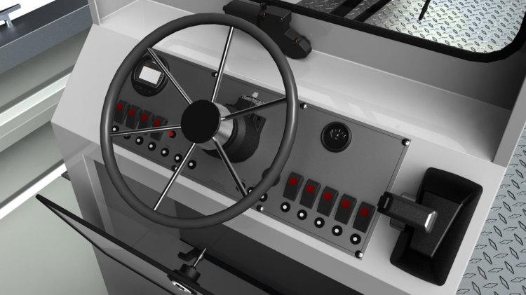 l_landing-craft-view38-rendering2