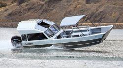 Thunderjet Landing Craft For Sale