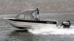 2018 Thunderjet Boats Luxor Limited Edition