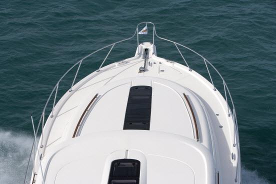l_1tiara_3900_coronet_bow_deck_153-0000