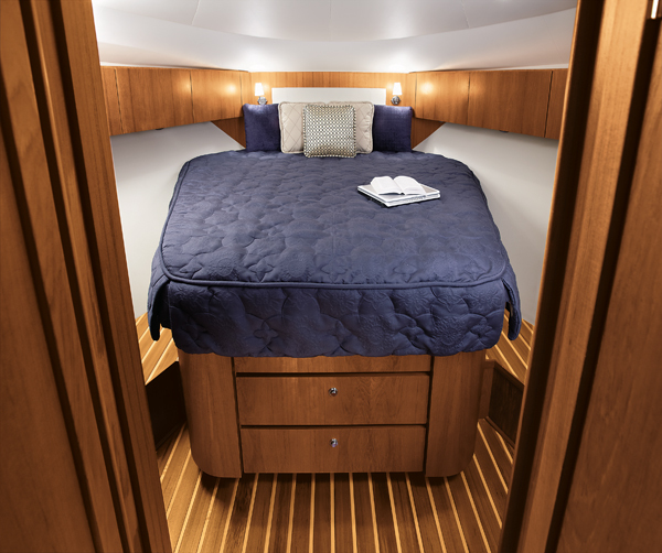 l_43open_stateroom