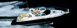 2014 - Tiara Yachts - 3100 Coronet