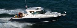 2014 - Tiara Yachts - 3600 Coronet