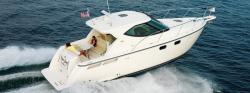2013 - Tiara Yachts - 3500 Sovran