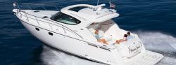 2013 - Tiara Yachts - 4500 Sovran
