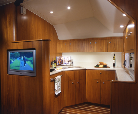 l_ig-4200open_galley