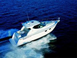 2010 - Tiara Yachts - 3900 Sovran