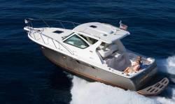 2012 - Tiara Yachts - 3100 Open
