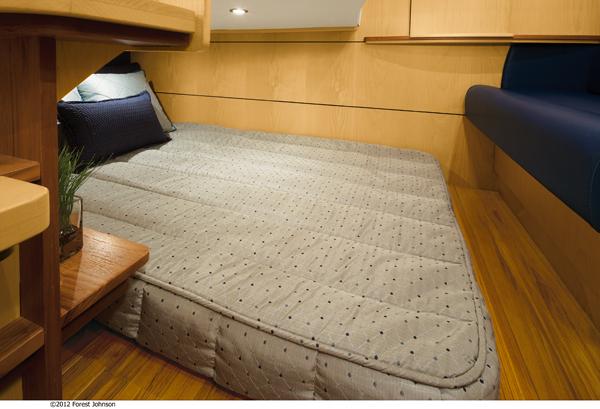 l_36coronet_mattressaft