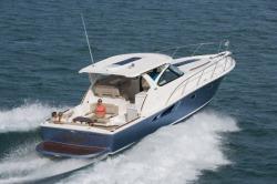 2013 - Tiara Yachts - 3900 Coronet