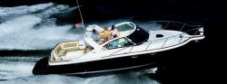 2013 - Tiara Yachts - 3100 Coronet
