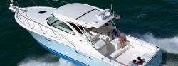 2013- Tiara Yachts - 3600 Open
